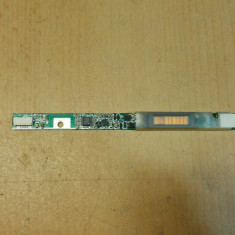Invertor Display Laptop HP Paviliondv4000 - DV413SEA