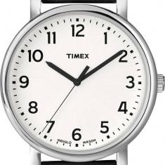 Ceas original Timex Originals T2N338
