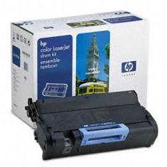 HP Tambur laser HP C4195A, 25.000 pagini - Cilindru imprimanta