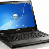 Laptop second hand Dell Latitude E5410 i3-370M 2.4Ghz 4GB DDR3 160GB HDD Sata RW 14.1inch VB Coa - Laptop Dell
