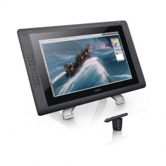 Tableta grafica Wacom WACOM Cintiq 22HD