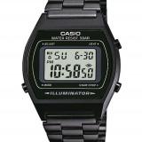 Ceas original Casio Retro B640WB-1AEF - Ceas unisex