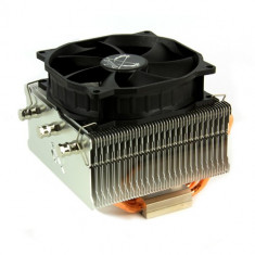 Scythe SCIOR-1000 cooler procesor Intel / AMD - Cooler PC