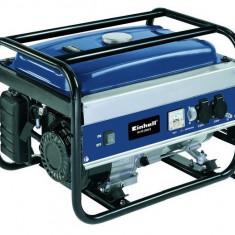 Einhell Generator benzina BT-PG 2000/2, 2.0 kW - Generator curent