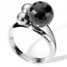 Morellato Morellato Damen Ring Gr. 60 BLACK MOON SHQ05018
