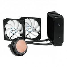 Arctic Cooling CPC Liquid Freezer 120 - Cooler PC