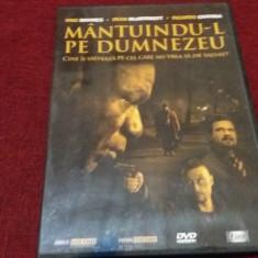FILM DVD CARARI INTORTOCHEATE - Film drama, Romana