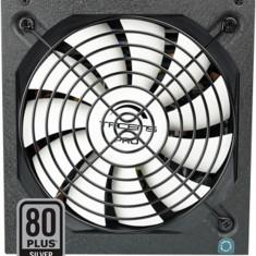 Sursa TACENS ATX Radix VII, 600W, 80 Plus Silver, PFC Activ - Sursa PC