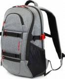"Rucsac laptop Targus Urban Explorer 15.6 inch Gri, 15.6"""