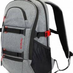 Rucsac laptop Targus Urban Explorer 15.6 inch Gri - Geanta laptop