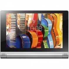 Tableta Second Hand Lenovo Tab Yoga 2 IPS 10.1 inch CPU Quad-Core 1.86 GHz 2GB DDR3 32GB Flash Wi-Fi Bluetooth Android Grad B
