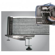 DONIC Fileu tenis de masa Rallye include geanta - Paleta ping pong