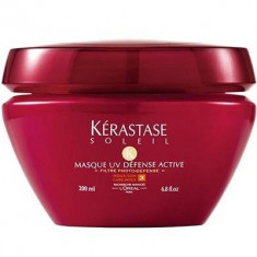 Kerastase Soleil UV Defense Active - Sampon