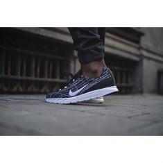 Pantofi sport Nike Mayfly Leather PRM - Adidasi barbati Nike, Marime: 44, Culoare: Din imagine, Textil