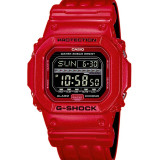 Ceas original Casio G-Shock GLS-5600L-4ER - Ceas barbatesc