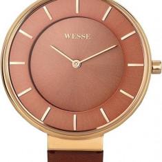 Ceas original WESSE WWL100105