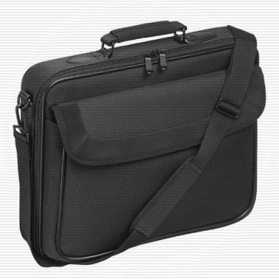 Targus Geanta laptop Targus TAR300 16 inch, neagra foto