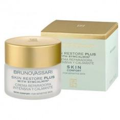 Bruno Vassari Skin Comfort Skin Restore Plus - Crema de corp