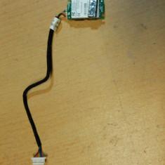 Modul Bluetooth Laptop HP Pavilion dv4000 - DV413SEA (BCM92035NMD)