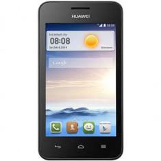 Vand telefon Huawei y 330, Negru, Neblocat