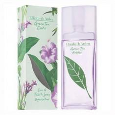 Elizabeth Arden Green Tea Exotic Eau de Toilette 100ml - Parfum femeie Elizabeth Arden, Apa de toaleta