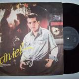 Disc vinil DANIEL IORDACHIOAE (ST - EDE 03758) - Muzica Pop electrecord