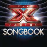 Artisti Diversi - X Factor Songbook ( 3 CD )