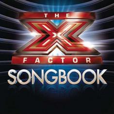 Artisti Diversi - X Factor Songbook ( 3 CD ) - Muzica Pop