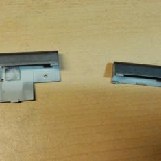 Capace Balamale Laptop Fujitsu Siemens Amilo D7830