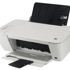 Imprimanta HP 1510 multifunctionala si HP 1050