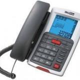 Telefon analogic MaxCom KXT709 - Telefon fix