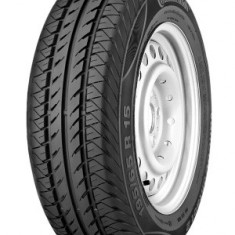 Anvelopa CONTINENTAL 175/70R14C 95/93T VANCO CONTACT 2 6PR - Anvelope vara