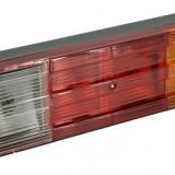 Lampa Stop Remorca Rulota Camion pe BEC 12v /  24V  AL-TCT-1824