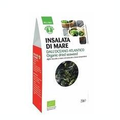 Alge Bio Salata de Mare Probios 25gr Cod: 8018699020775 - Peste si fructe de mare