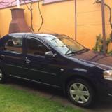 Dacia Logan 1.2 benzina, An Fabricatie: 2011, 29606 km, 1200 cmc