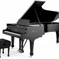 Pianist pentru Ocazii si Evenimente deosebite (nunta, receptie privata)