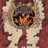 Ancient Ascendant - Raise the Torch ( 1 CD )