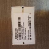 Samsung S6 LTE 128 Gb, impecabil