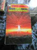 Ziua independentei - Dean Devlin, Alta editura