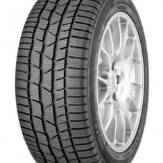 Anvelopa CONTINENTAL 205/60R16 96H CONTIWINTERCONTACT TS 830 P XL MS - Anvelope iarna