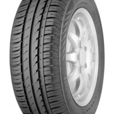 Anvelopa CONTINENTAL 185/65R14 86T ECO CONTACT 3 - Anvelope vara