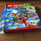 LEGO Ninjago - RONIN REX (70735), cel mai bun pret de pe net!