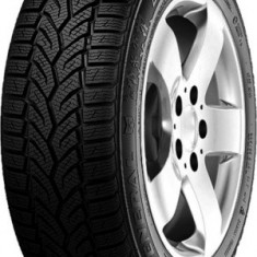 Anvelopa GENERAL TIRE 225/55R17 101V ALTIMAX WINTER PLUS XL MS - Anvelope iarna