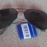 Ochelari de soare View Optics UV400 - NOI, Unisex, Protectie UV 100%