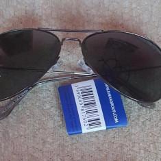 Ochelari de soare View Optics UV400 - NOI