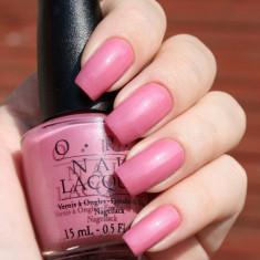 NOU***Oja OPI - Japanese Rose Garden***, Verde