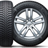 Anvelopa HANKOOK Winter I Cept RS2 W452 UN MS 3PMSF, 175/70 R14, 84T, E, C, )) 71