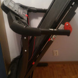 Banda de alergat Energy Fit