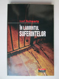 Rezistenta anticomunista, Detentie: In labirintul suferintelor, Iosif Schwartz