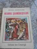 Neamul Soimarestilor - Mihail Sadoveanu ,536473